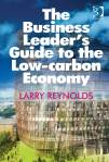 Business-Leader's-Guide-to-the-Low-carbon-Economy-9781409423515