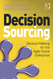 decision sourcing