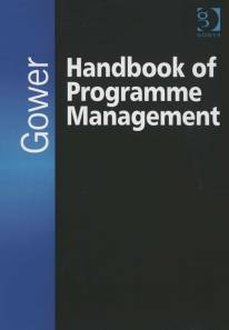 Gower-Handbook-of-Programme-Mgmt