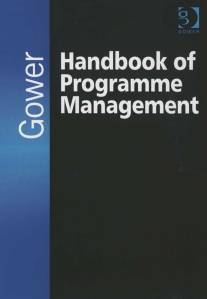 Gower-Handbook-of-Programme-Mgmt