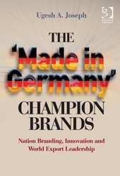 Nation Branding, Innovation and World Export Leadership